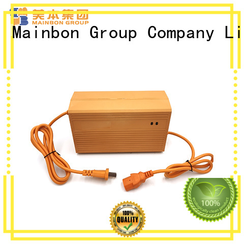 Mainbon Best charging system parts manufacturers for ladies
