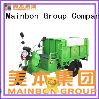 Mainbon tricycle fold up tricycle for adults manufacturers for men