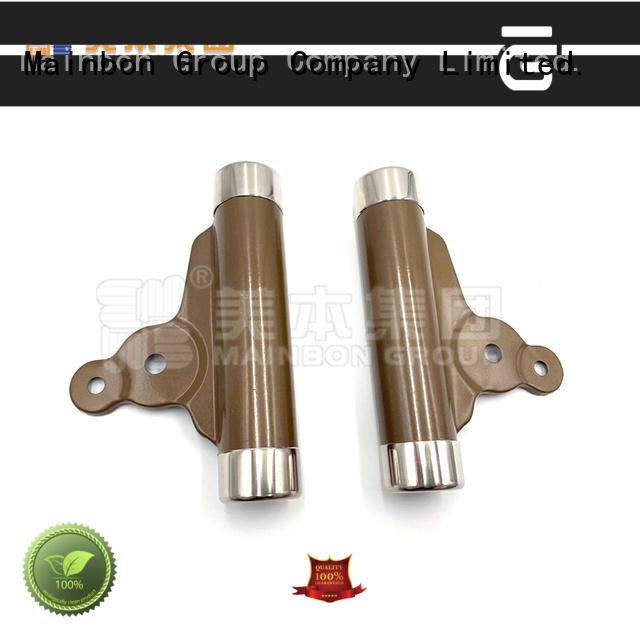 Mainbon cardan three wheel bike parts suppliers for kids