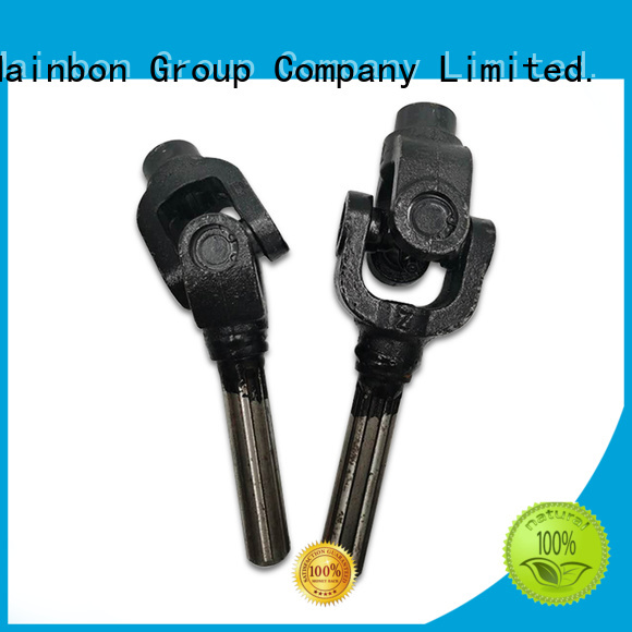 Mainbon rear bicycle trike parts company for men