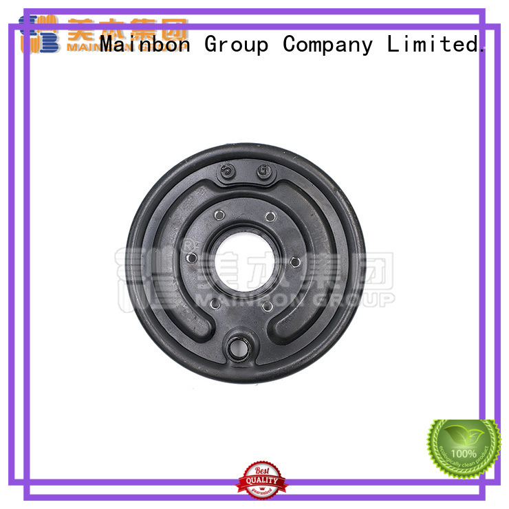 Mainbon brake system parts factory for child