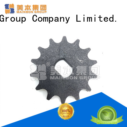 Mainbon pick trike spare parts for business for kids
