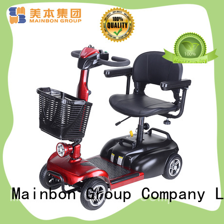 Latest electric bike wheel fast factory for adults