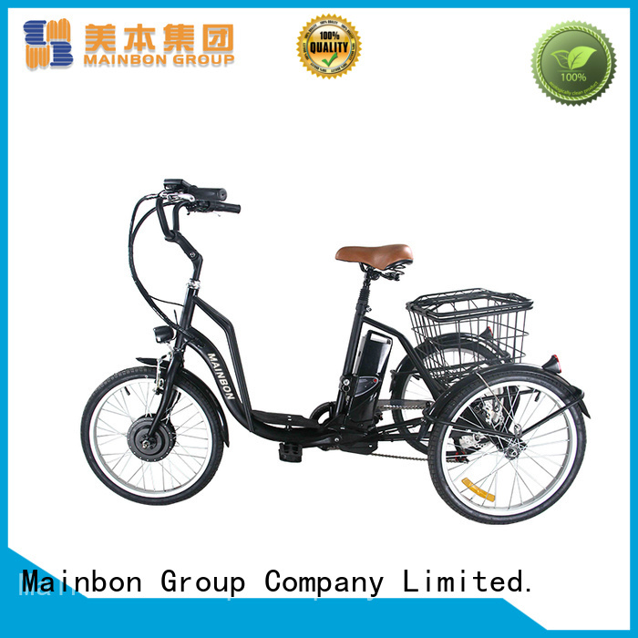 High-quality best folding electric bicycle folding suppliers for ladies