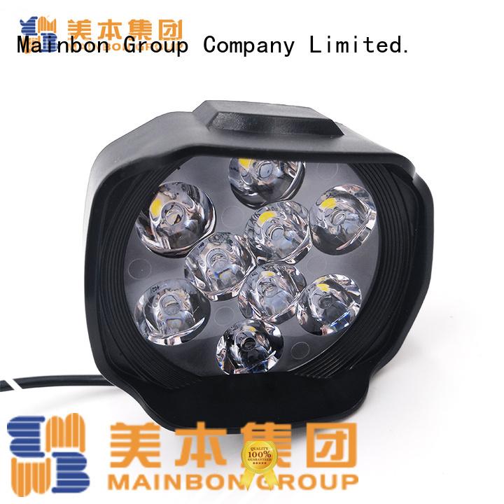 Mainbon High-quality light suppliers for senior