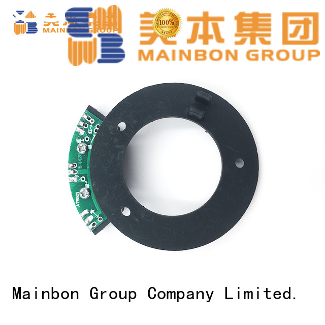 Mainbon Best trike spare parts factory for senior