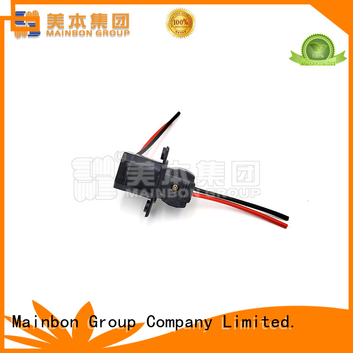 High-quality charging system parts supply for ladies