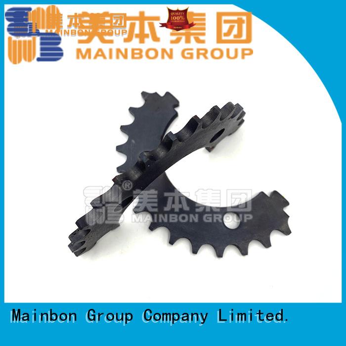 Mainbon drive trike parts suppliers for senior