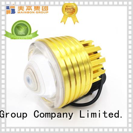 Mainbon light manufacturers for senior