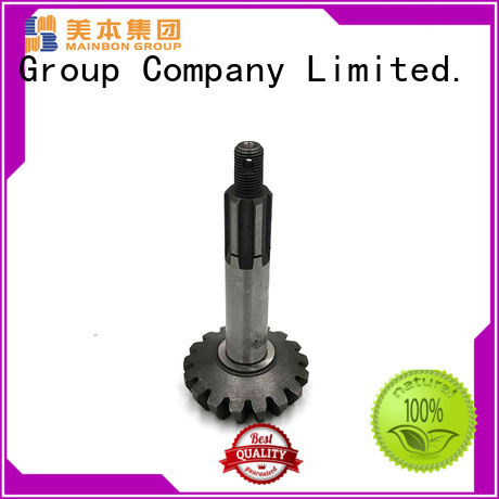 High-quality rear axle accessories company for senior