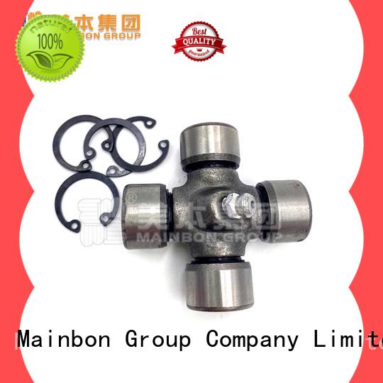 Mainbon Custom bearing suppliers for child