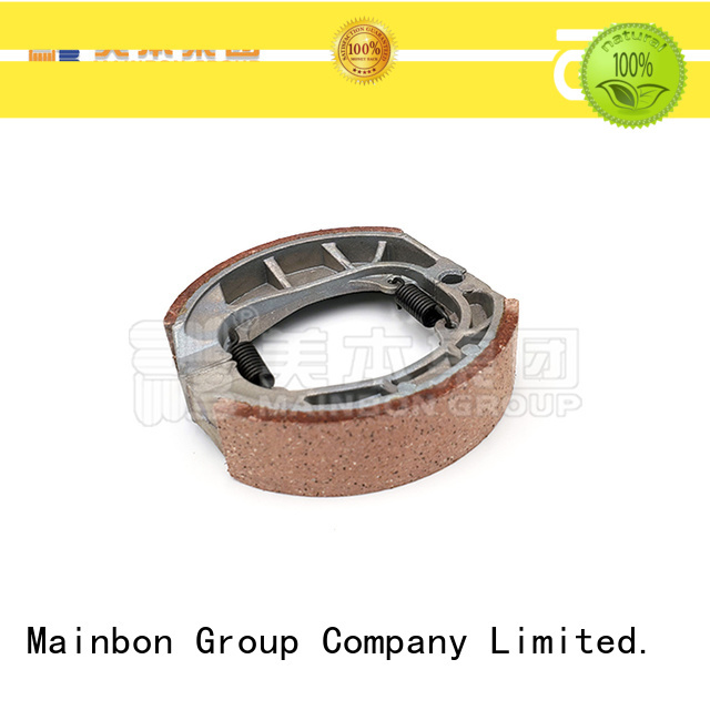 High-quality brake system parts company for child