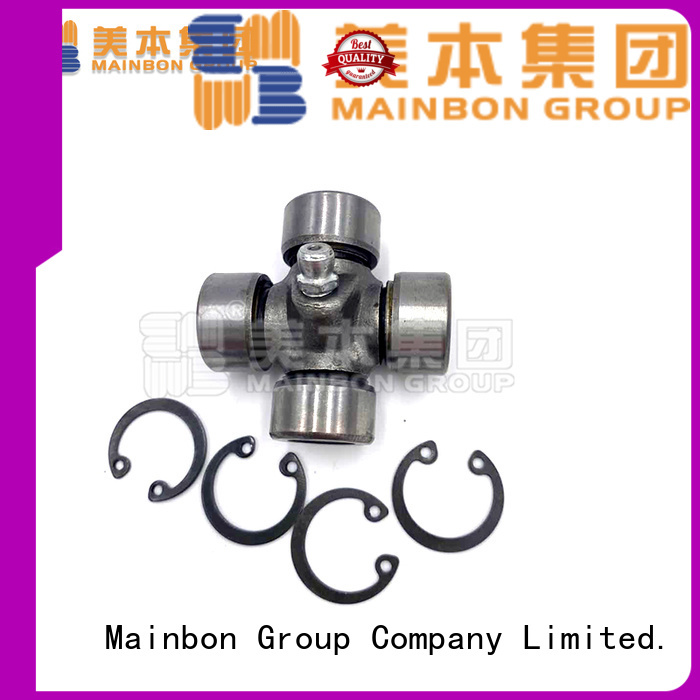 Mainbon New bearing suppliers for ladies