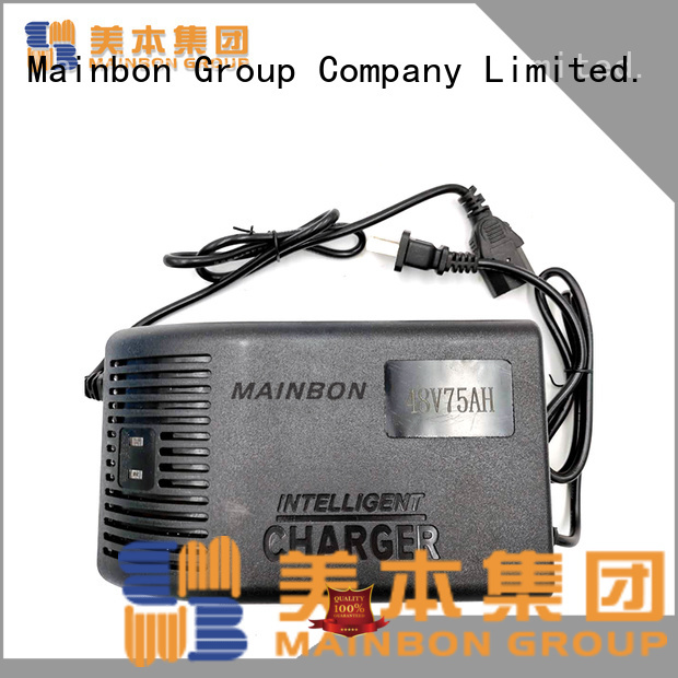Best charging system parts manufacturers for men