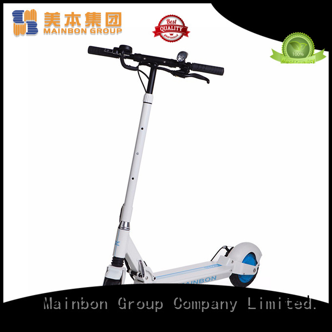 Best motoscooter superstore adults for business for men