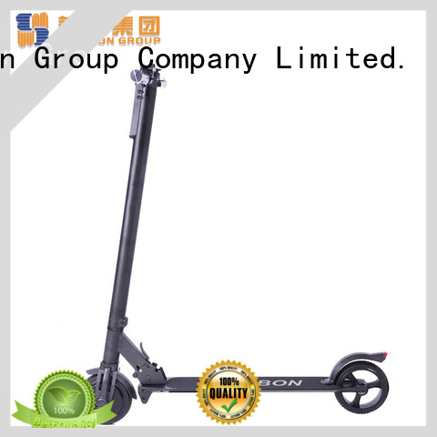 Mainbon electric electric scooter age supply for adults