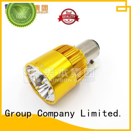 Wholesale light company for ladies