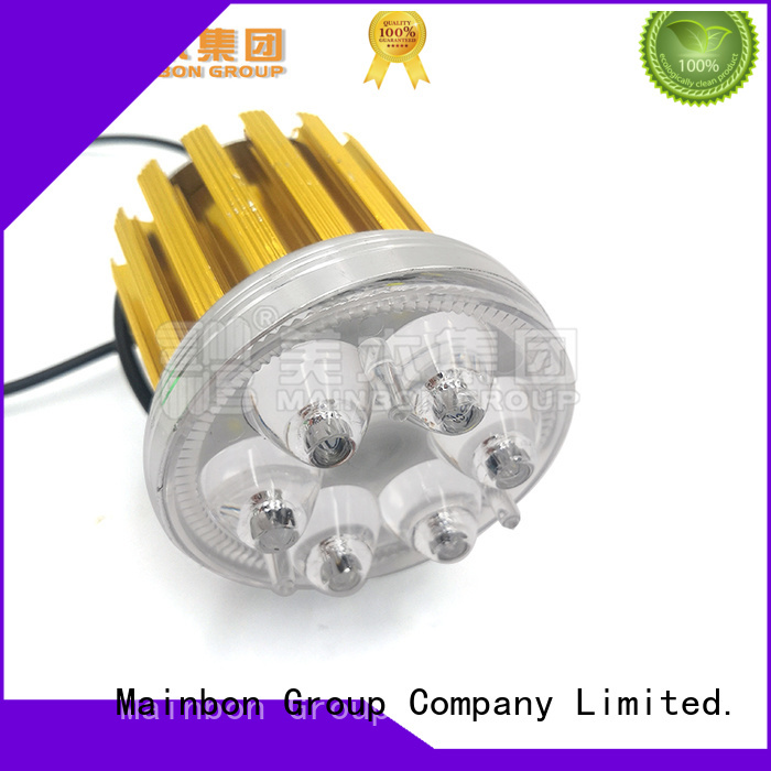 Mainbon light suppliers for child