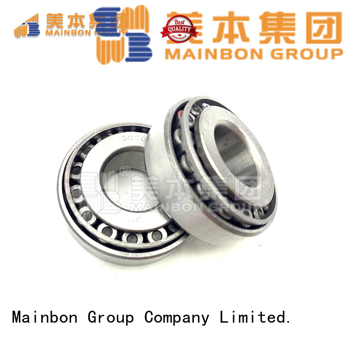 Mainbon Top bearing for business for senior
