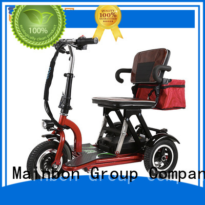 Best electric pedal trike electric factory for men