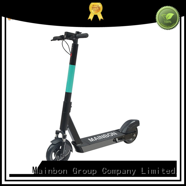 Mainbon scooter power scooters for adults manufacturers for adults