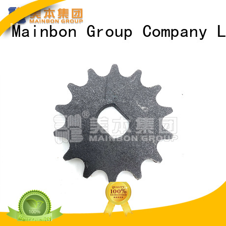 Mainbon Latest adult trike parts supply for kids