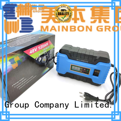 Wholesale charging system parts supply for men