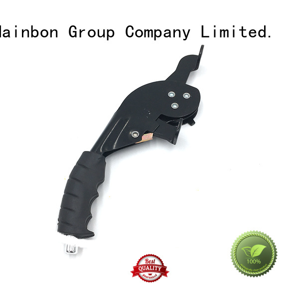 Latest brake system parts for business for child