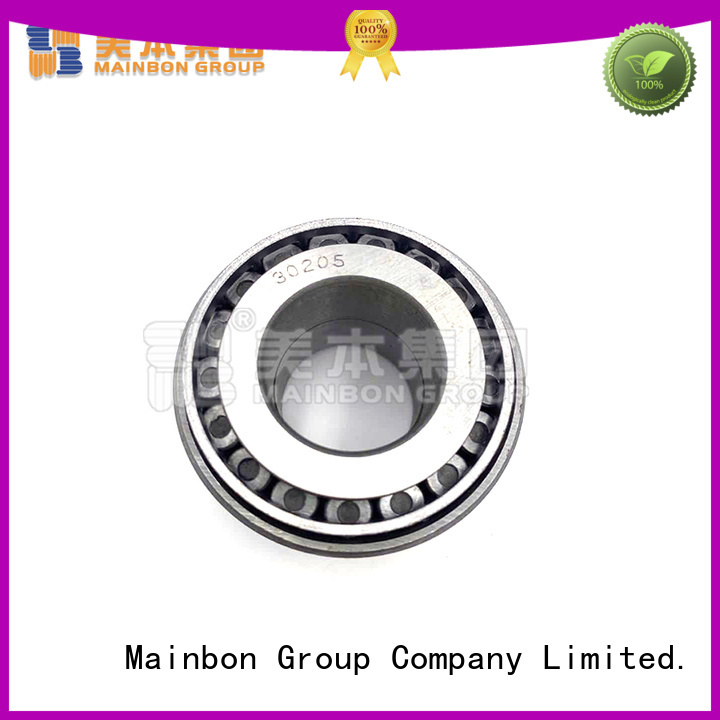Mainbon Custom bearing manufacturers for child