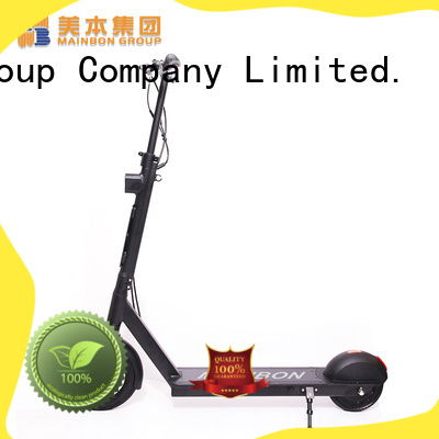 Latest little electric scooter adults suppliers for adults