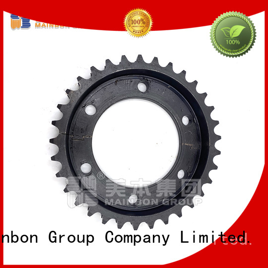 Mainbon Top tricycle spare parts factory for adults