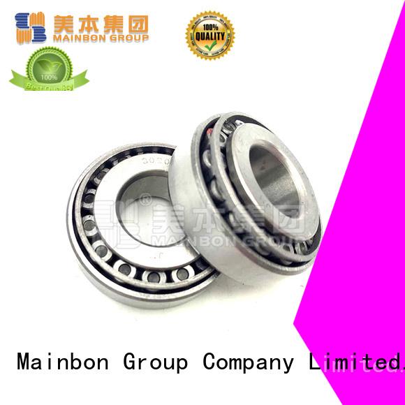 Mainbon bearing supply for men