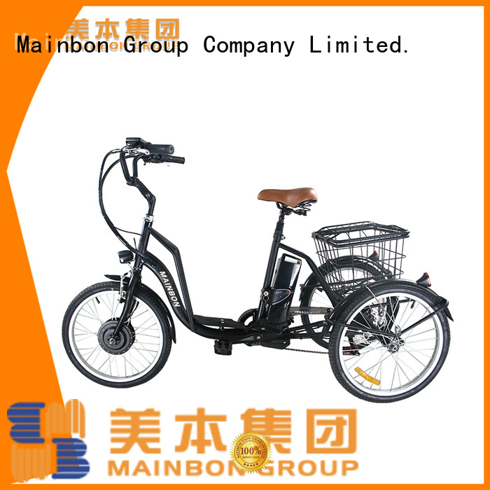 New motorized bikes for adults top factory for ladies