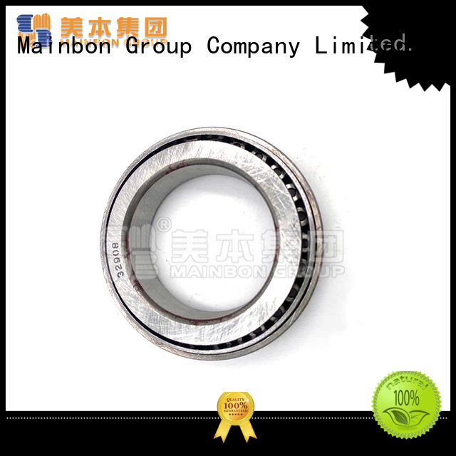 Custom bearing for business for ladies