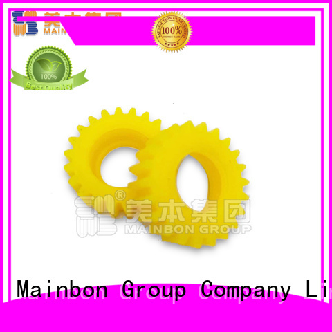 Mainbon gear manufacturers for ladies