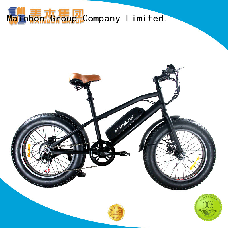Wholesale cool electric bikes for sale top supply for rent