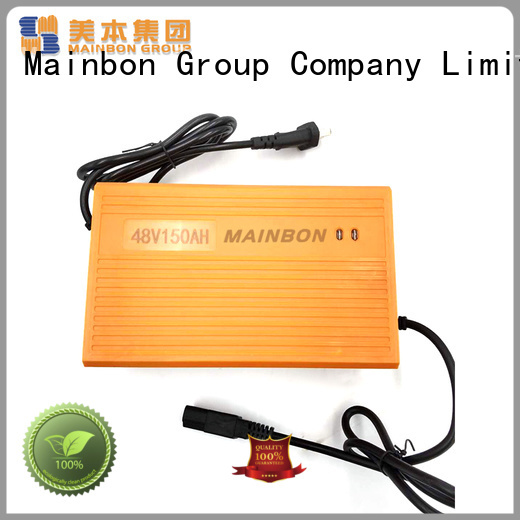 Custom charging system parts factory for ladies