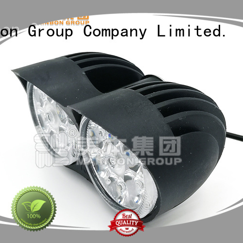 High-quality light for business for child