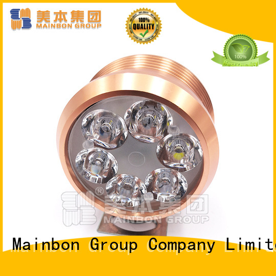 Top light company for child