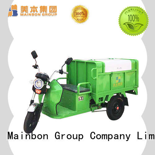 Mainbon double buy electric bike manufacturers for senior