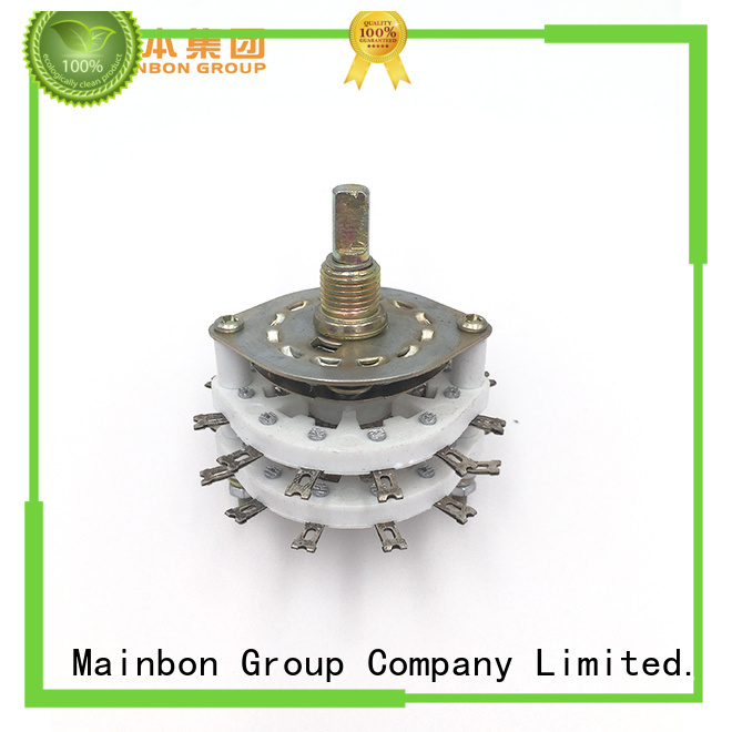Mainbon charging system parts for business for child