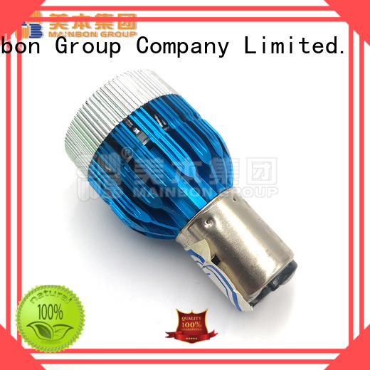 Mainbon High-quality light manufacturers for ladies