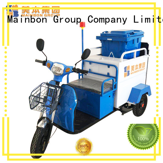 Mainbon kids best motorized bicycle manufacturers for adults