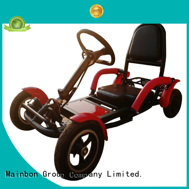 Best really cheap go karts storage factory for women