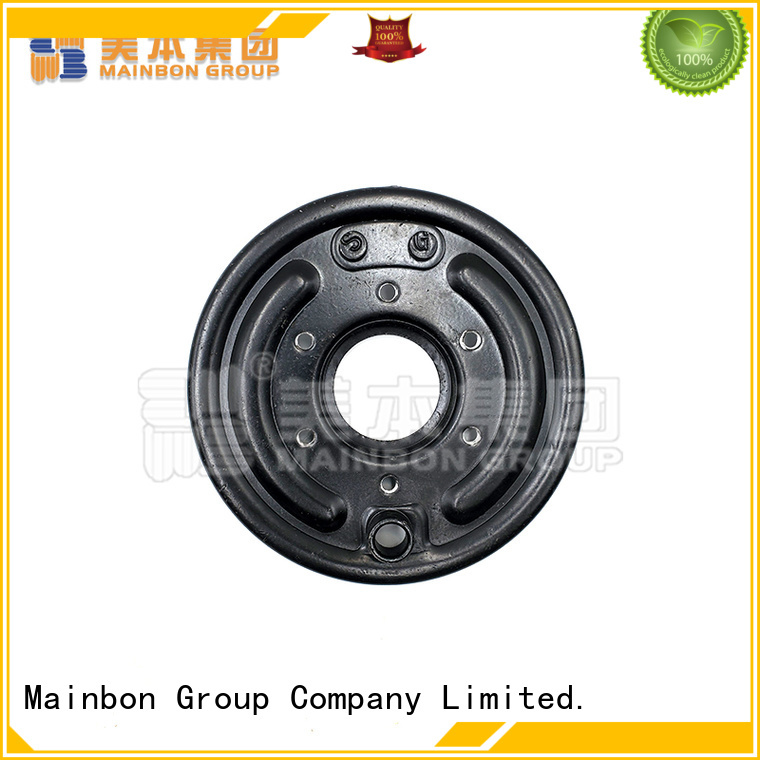 Mainbon High-quality brake system parts for business for child