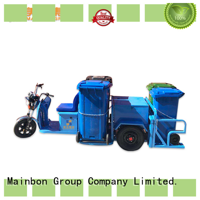Mainbon battery electric bicycle conversion kit factory for adults