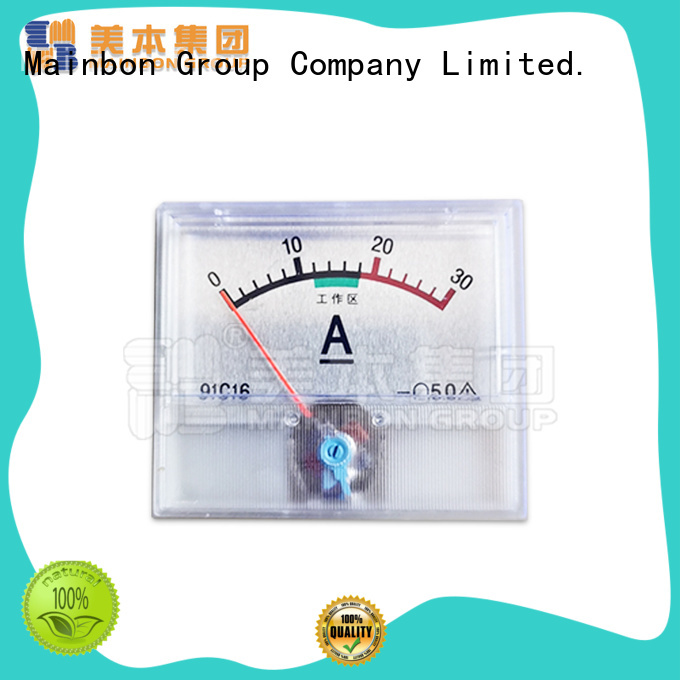 Mainbon New charging system parts suppliers for child