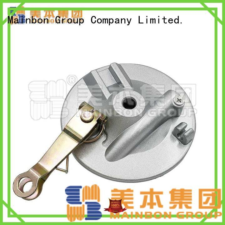 Top brake system parts for business for men